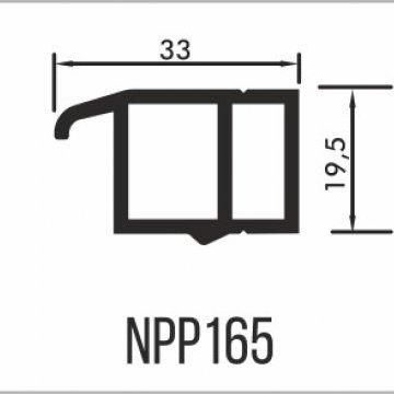 NPP165
