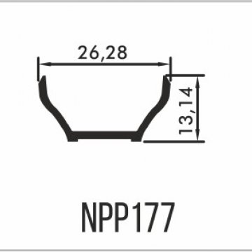NPP177
