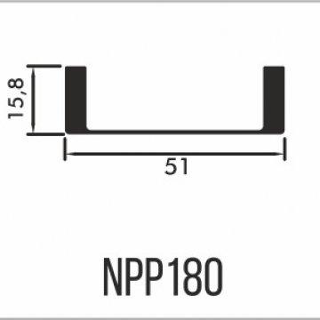 NPP180