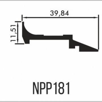 NPP181