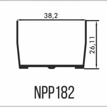 NPP182