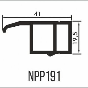 NPP191