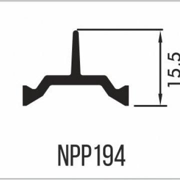 NPP194