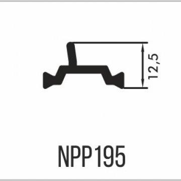 NPP195
