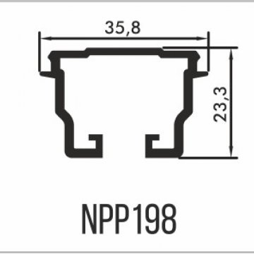 NPP198