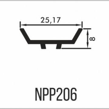 NPP206