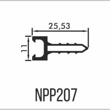 NPP207