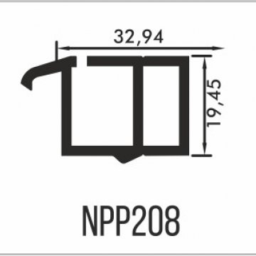 NPP208