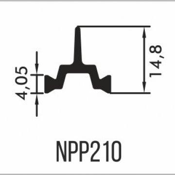NPP210