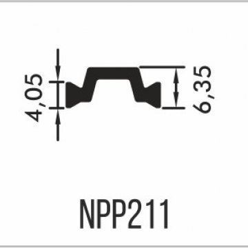 NPP211