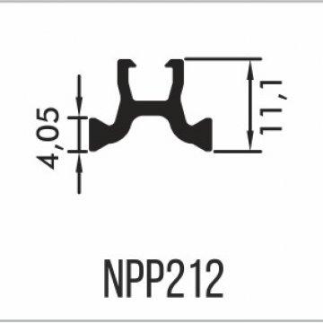 NPP212