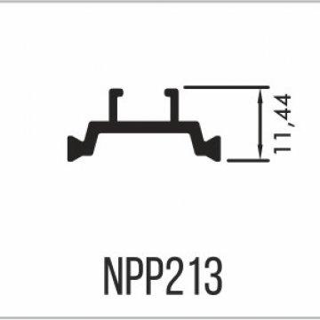 NPP213