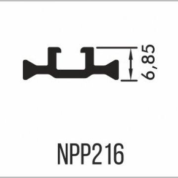 NPP216