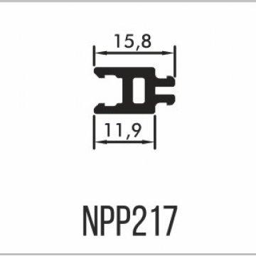 NPP217