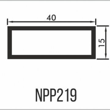 NPP219