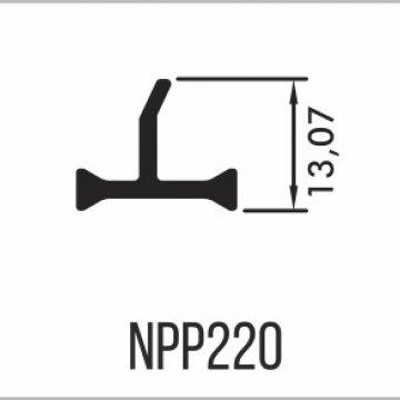 NPP220
