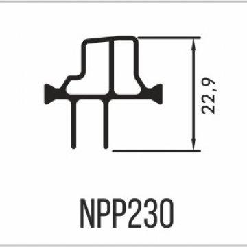 NPP230