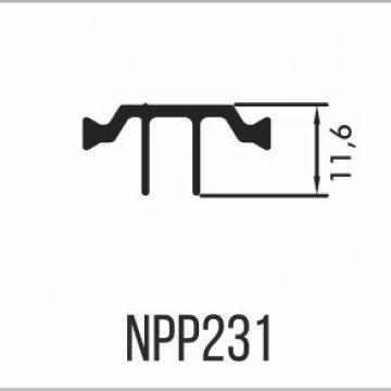 NPP231