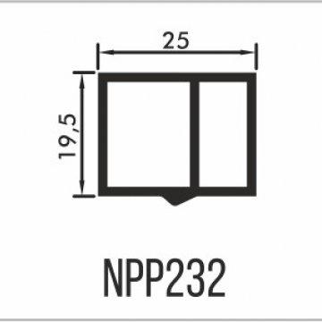 NPP232
