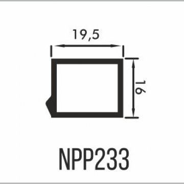 NPP233