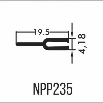 NPP235