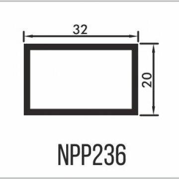 NPP236