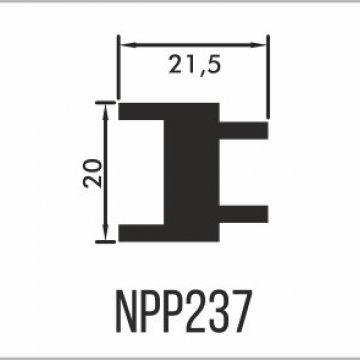 NPP237