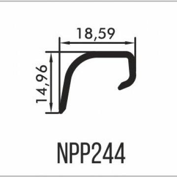 NPP244