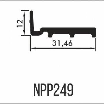 NPP249