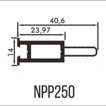 NPP250