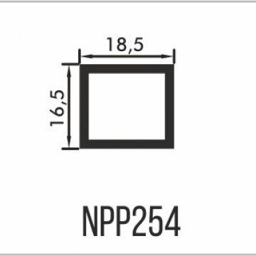 NPP254