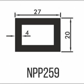 NPP259