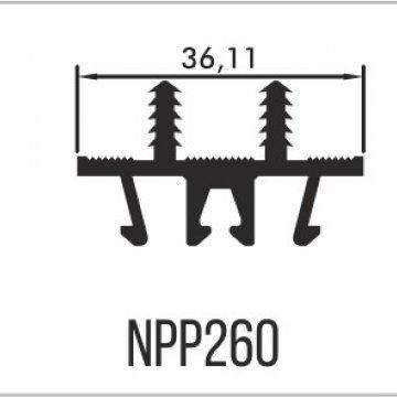 NPP260