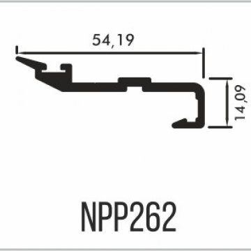 NPP262