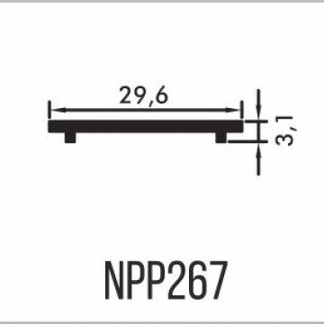 NPP267
