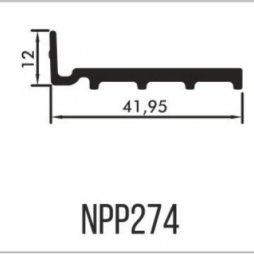 NPP274