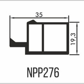 NPP276