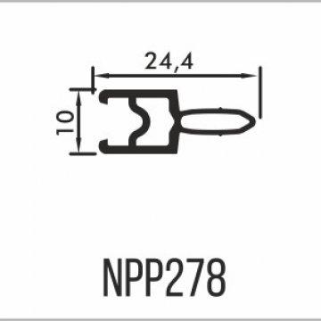 NPP278