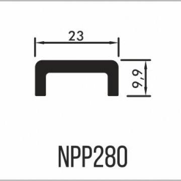 NPP280