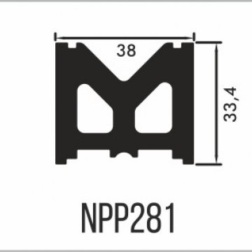 NPP281