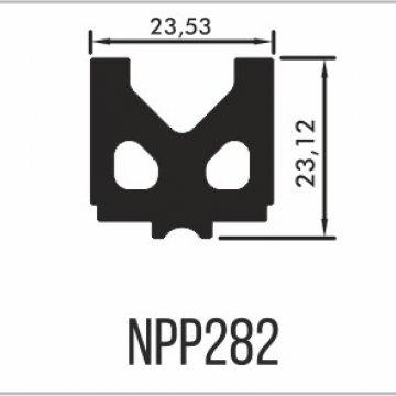 NPP282