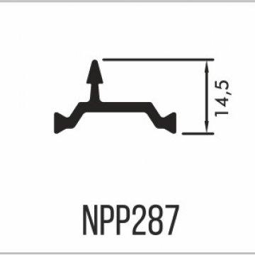 NPP287