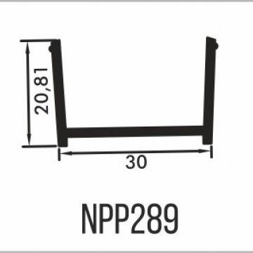 NPP289