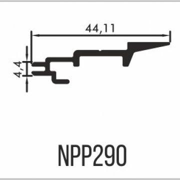 NPP290