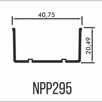NPP295