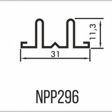 NPP296