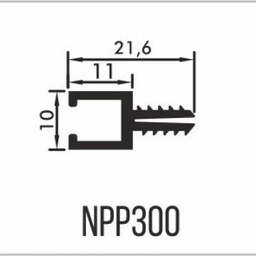 NPP300