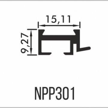 NPP301