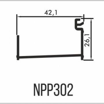 NPP302