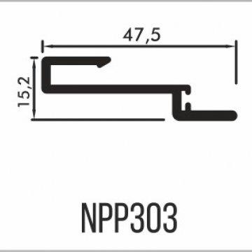 NPP303
